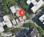 139-15 Franklin Ave, Flushing, NY, 11355