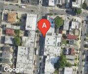 45-15 162 St, Flushing, NY, 11358