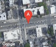 88-09 Northern Boulevard, Jackson Heights, NY, 11372