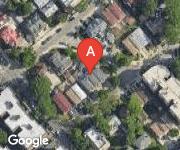 143-13 beech ave, Flushing, NY, 11355