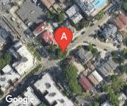 143-10 Ash Avenue, Flushing, NY, 11355