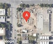515 S 400 E, Salt Lake City, UT, 84111