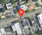 208-01 northern blvd, Bayside, NY, 11361
