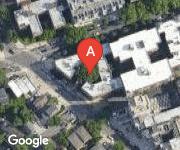 41- 69 Parsons Boulevard, Flushing, NY, 11355
