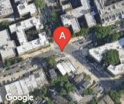 143-45 Sanford Ave, Flushing, NY, 11354