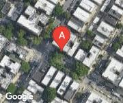 33-15 34th Ave, Astoria, NY, 11103