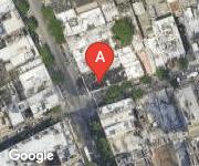 37-01 Main St, Flushing, NY, 11354