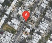 30-63 38th Street, Astoria, NY, 11103