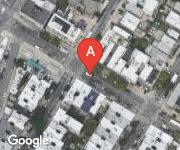 41-19 30TH AVENUE, Astoria, NY, 11103