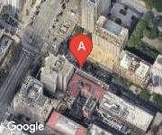225 East 64th Street, Manhattan, NY, 10021