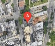 138-06 35 Ave, Flushing, NY, 11354