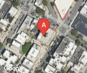 32-14 30th Avenue, Astoria, NY, 11102
