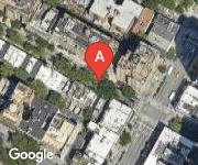364 E 69th st, Manhattan, NY, 10021