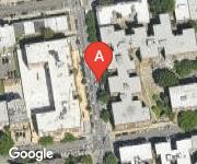 34-15 Parson Blvd, Flushing, NY, 11354