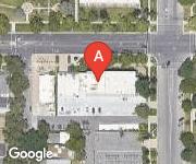 1060 E 100 S, Salt Lake City, UT, 84102