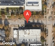 1060 East 100 South, Salt Lake City, UT, 84102