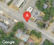 735 Northfield Avenue, West Orange, NJ, 07052