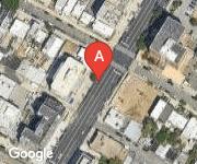 30-80 21 Street 2nd Floor, Astoria, NY, 11102