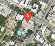 1236 31st Ave, Astoria, NY, 11106