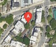 31-34 union street, Flushing, NY, 11354