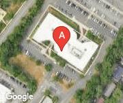 743 Northfield Ave, West Orange, NJ, 07052