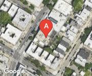 27-57 & 27-59 CRESCENT STREET, Astoria, NY, 11103