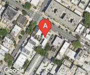 23 08 30 Avenue, Astoria, NY, 11102
