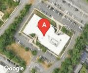 741 Northfield Ave, West Orange, NJ, 07052