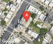 30-11 21st street, Astoria, NY, 11102