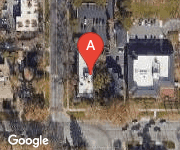 699 E South Temple, Salt Lake City, UT, 84102