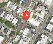 100 35th street, Union City, NJ, 07087