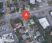 2 patton place, Plainview, NY, 11803