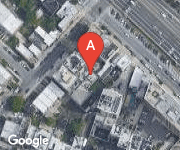 25-13 27th Street, Astoria, NY, 11102