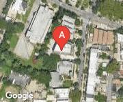 2716 12th street, Astoria, NY, 11102
