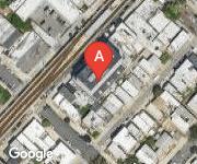 23-25 31st Street, Astoria, NY, 11105