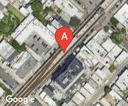 23-18 31st Street #315, Astoria, NY, 11105