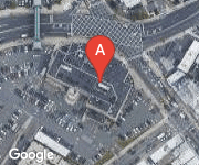 3196 Kennedy Blvd, Union City, NJ, 07087