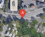 100 Northfield ave., West Orange, NJ, 07052
