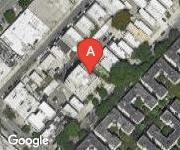 21-60 33 street, Astoria, NY, 11105