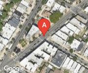 4601 park ave, Union City, NJ, 07087