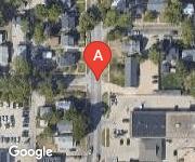 3516 S 48th Street, Lincoln, NE, 68505