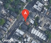 4522 Kennedy Blvd, Union City, NJ, 07087