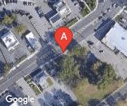 220 Ridgedale Ave., Florham Park, NJ, 07932