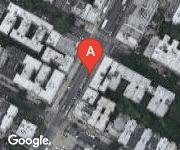 1627 Lexington Avenue, Manhattan, NY, 10029