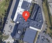 375 Mount Pleasant Ave, West Orange, NJ, 07052