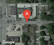 5640 South Street, Lincoln, NE, 68506