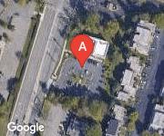 456 Prospect Ave, West Orange, NJ, 07052