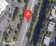 475 Prospect Avenue, West Orange, NJ, 07052