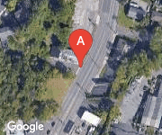 1001 Pleasant Valley Way, West Orange, NJ, 07052