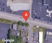 3825 Lincoln  Way E, Massillon, OH, 44646